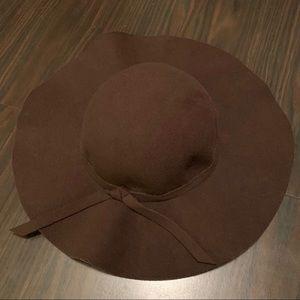 $5 ITEMS BUY 2 GET 1 🆓 Boho Hat